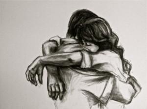 hug5_large